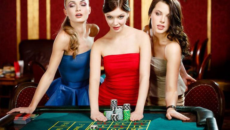 Europa Casino Relanza los Juegos en Vivo