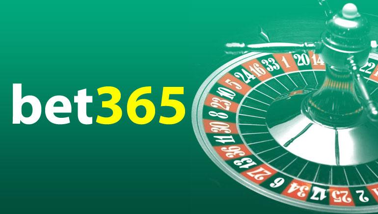 bet365 – Una plataforma líder de apuestas online