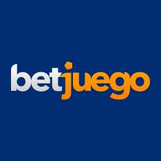 Betjuego Casino