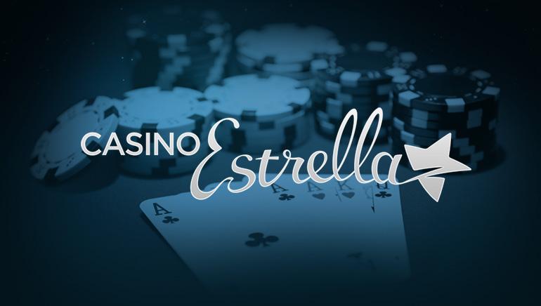 No te pierdas el casino en vivo del casino Estrella, ¡será como estar en un casino de verdad!