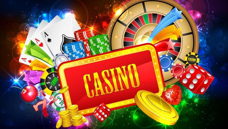 El mercado de los casinos online en Latinoamérica
