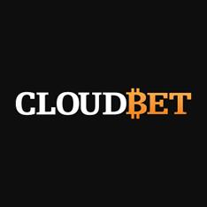 Cloudbet Casino