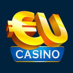 EUcasino
