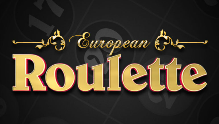 Ruleta Francesa Online | Casino.com Colombia