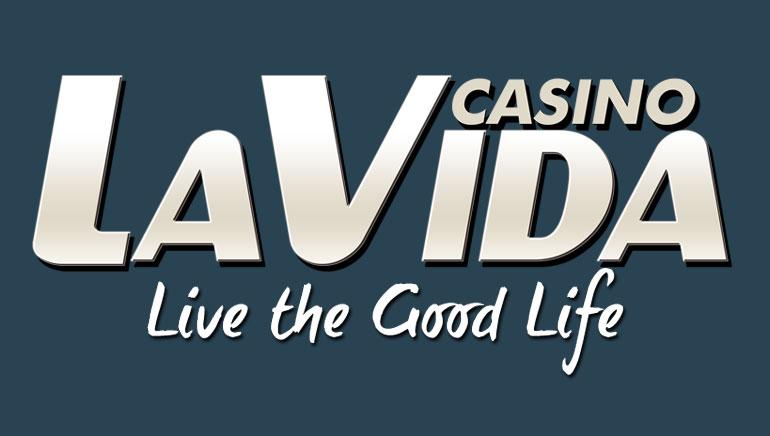 El casino la vida te trae las mejores y más novedosas tragamonedas