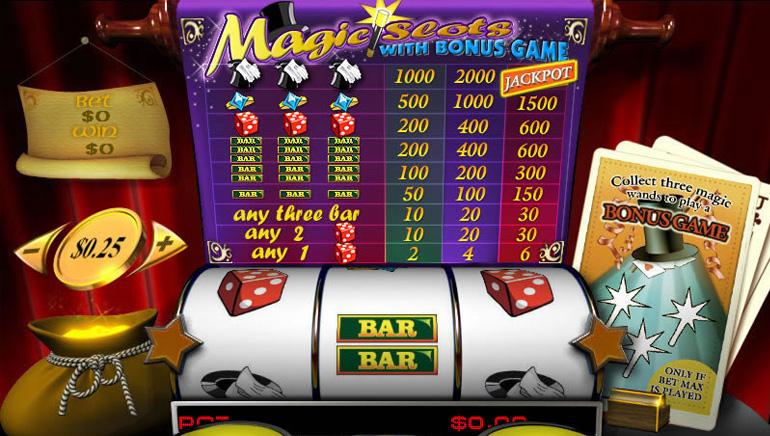 Casino Live | Bono de $ 400 | Casino.com Colombia