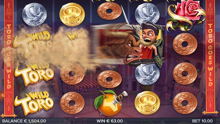 vista previa del juego 2