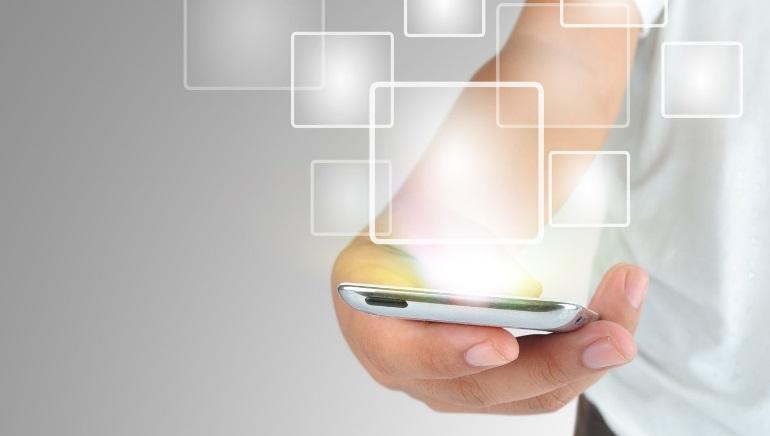 Nuestra elección: Los Mejores Casinos Online Móviles