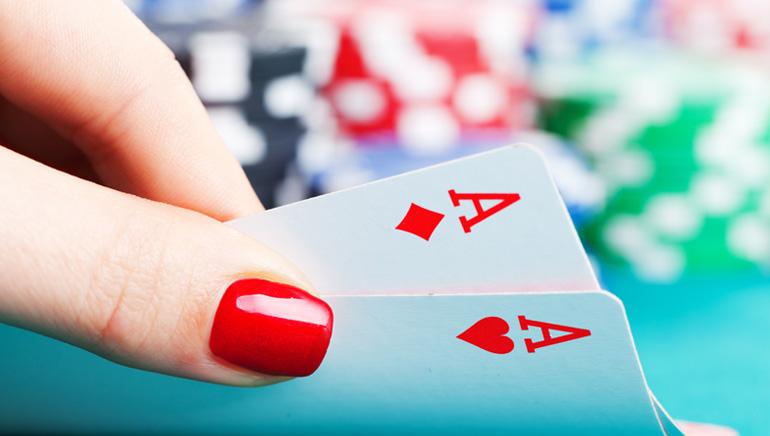 Zamba Casino da la bienvenida a los jugadores con bonos y una abundancia de juegos