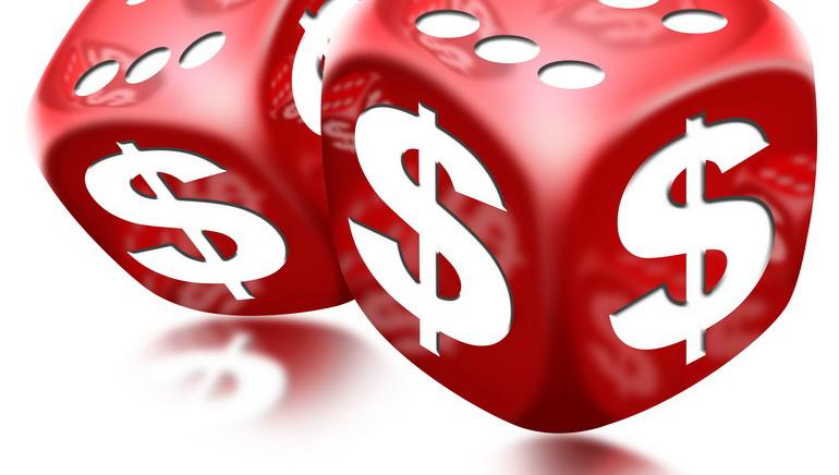 Craps Online | Bono de $ 400 | Casino.com Colombia