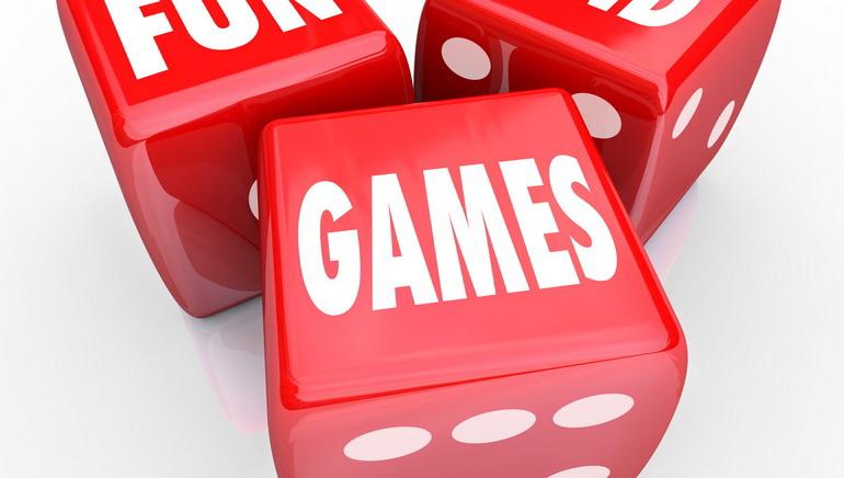 Los Juegos de Casino Favoritos