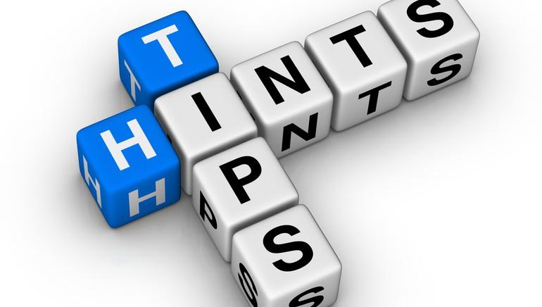 Los Mejores Consejos para Apostar Online