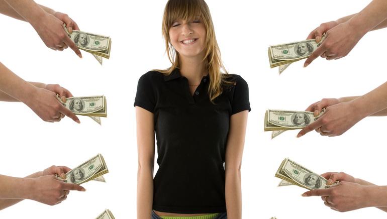 Guía Avanzada a Bonos de Casinos Online