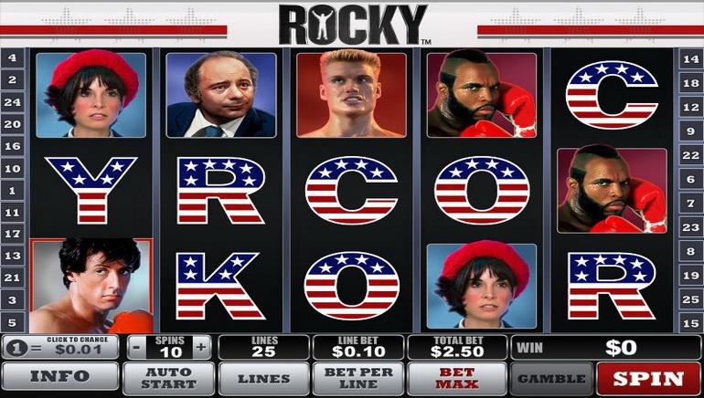 juegos de casino 21 nova