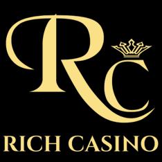 Casino Online Colombia | Bono de $ 400 | Casino.com
