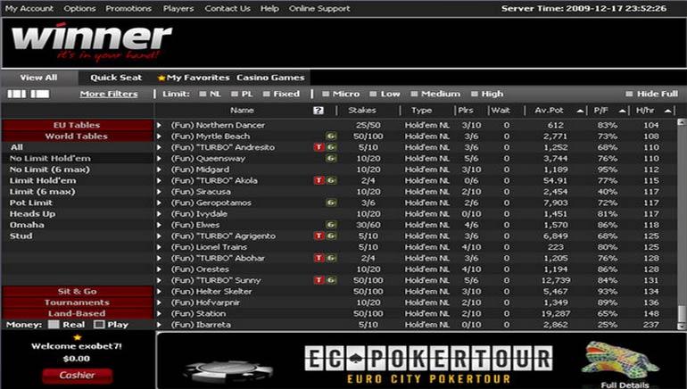 online casino winner amerikan poker 2