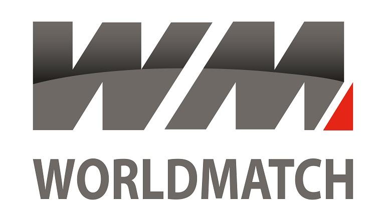 WorldMatch se abre camino en el mercado del juego colombiano