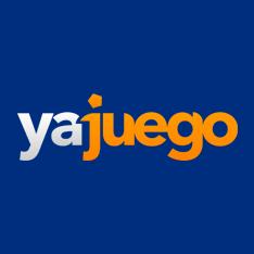 Yajuego Casino